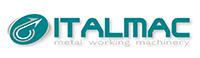 logo italmac