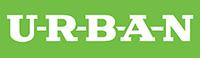 urban-logo-200