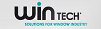 logo wintech