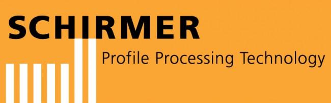 logo_schirmer_schmal_orange_www-[Converti]