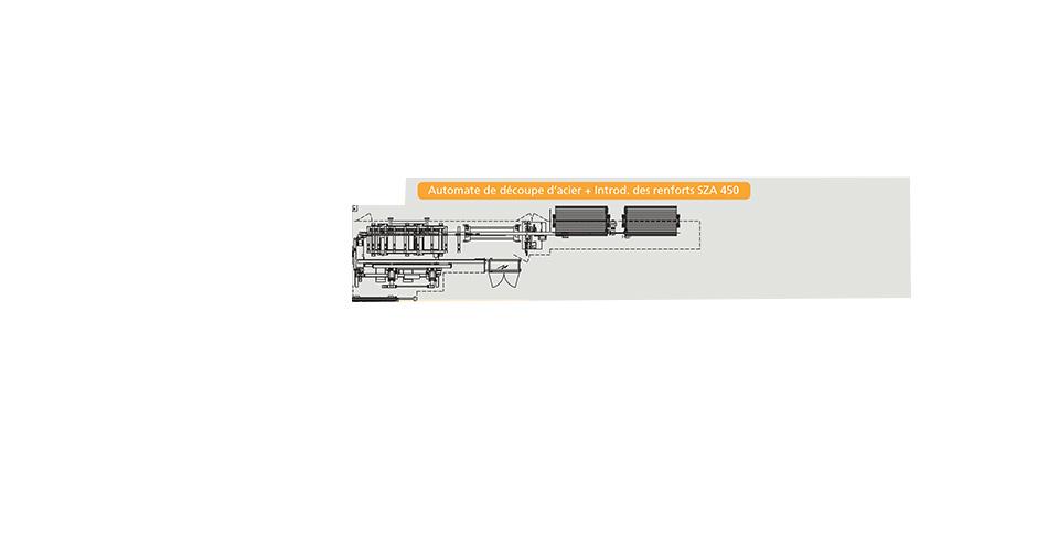 schirmer-concept-modulaire-4